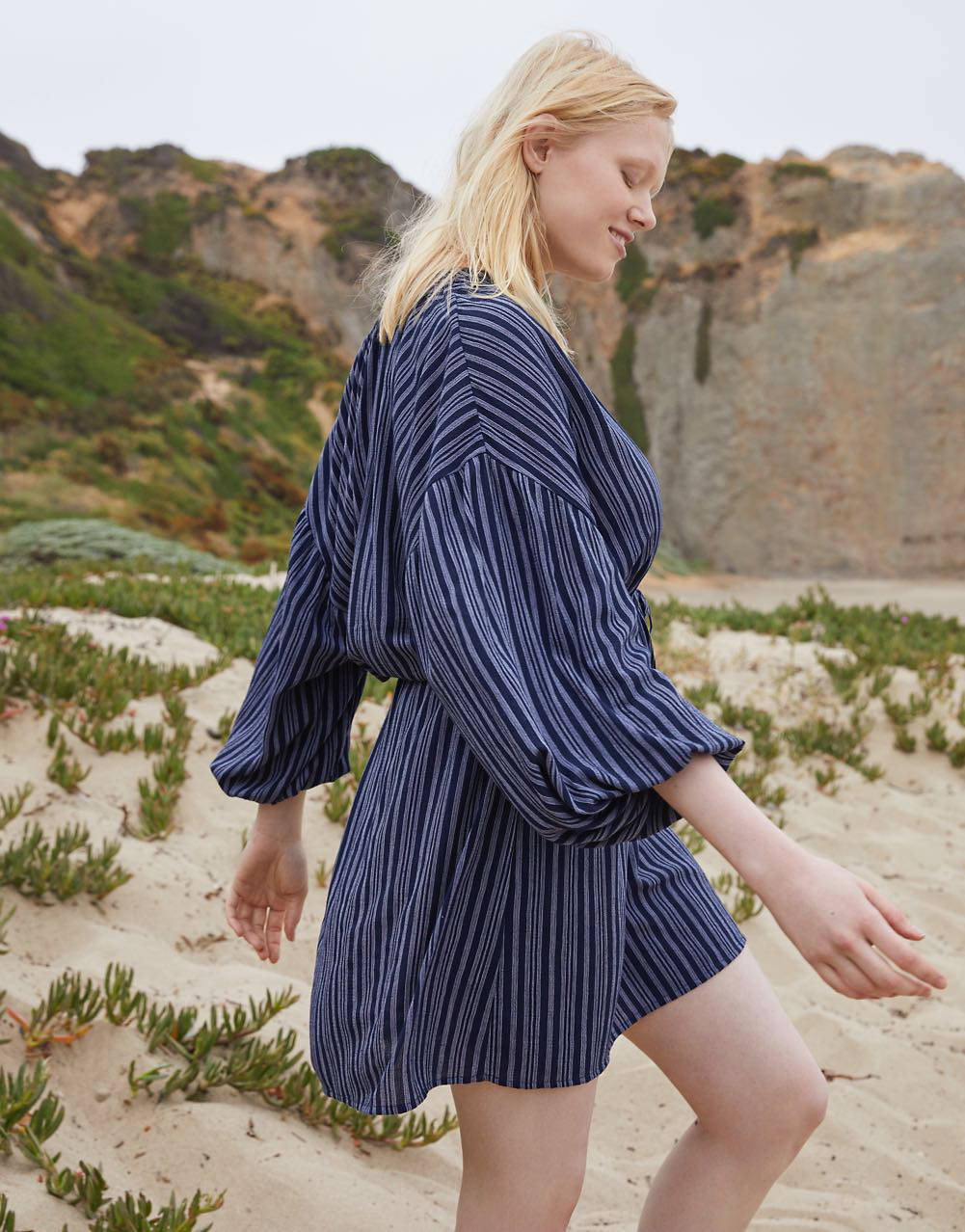 Madewell x Christy Dawn Exclusive Collaboration featured