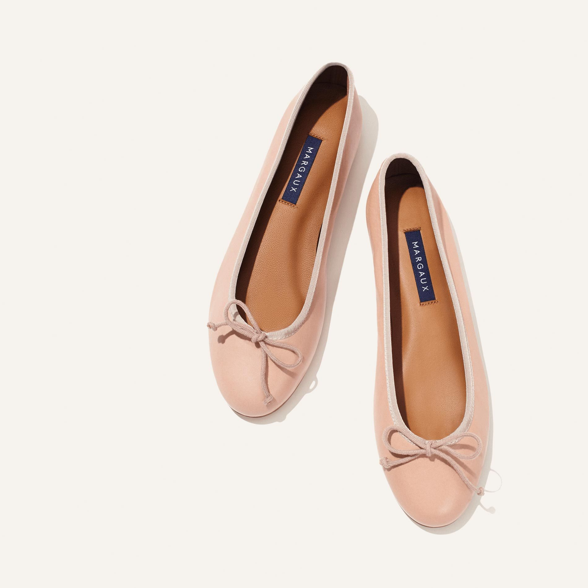 Margaux The Demi French Ballet Flat, favorite weekly finds