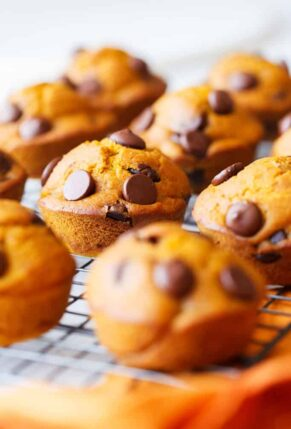 pumpkin-chocolate-chip-muffins-3a-683×1024