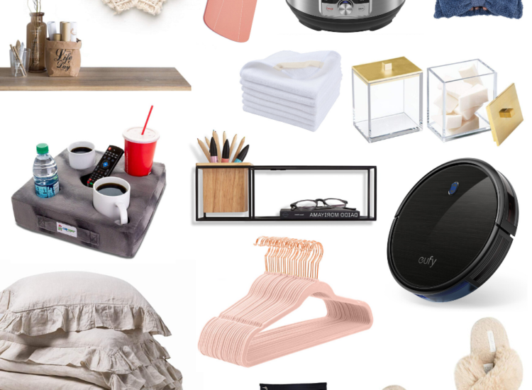 22 Awesome Amazon Finds to Help Make Life Easier