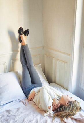 sezane-denim-le-slim-parfait