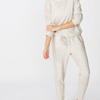 15 Loungewear Sets and Matching Sweatsuits All Under $50 to Keep You Cozy and Chic - GLITTERINC.COM