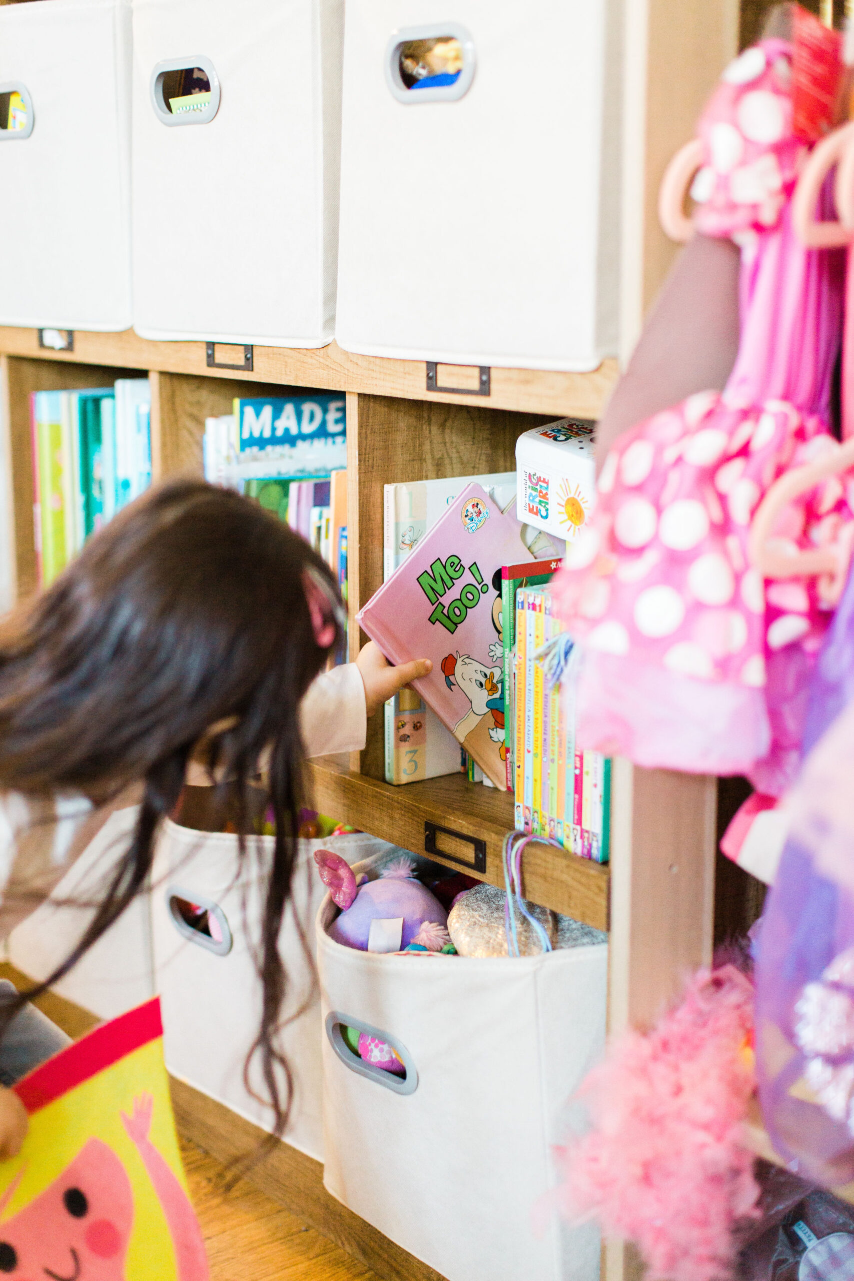 Home with your young kids? Here is a huge list of fun and educational activities to do at home with young kids, including exactly how to entertain your children during school closures, cold and flu days, Spring and Summer vacation breaks, and more.   glitterinc.com   @glitterinc