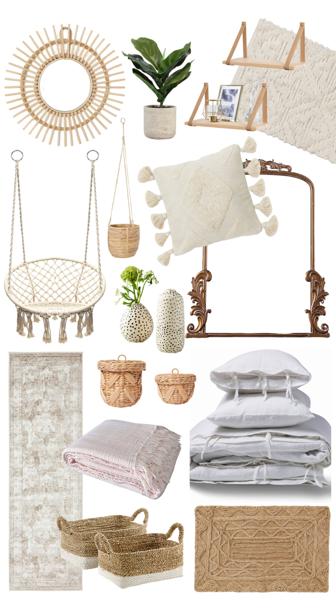 inexpensive house decor ideas