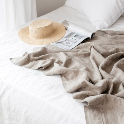 15 Affordable Neutral Home Décor Pieces to Freshen Up Your Space for Summer