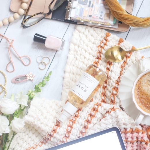 The Best Black Friday + Cyber Monday Sales of 2020 (Updated Daily!)