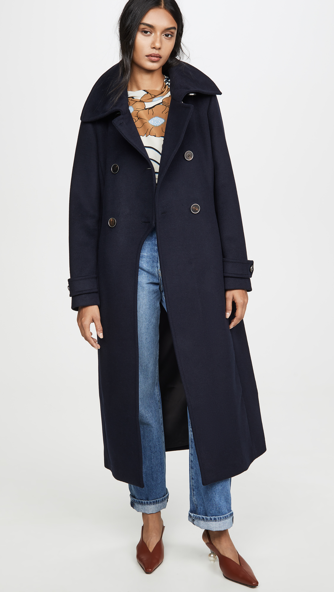 Mackage Eloise Coat