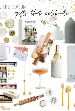 host/hostess gift guide
