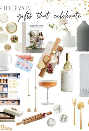 host/hostess gift guide