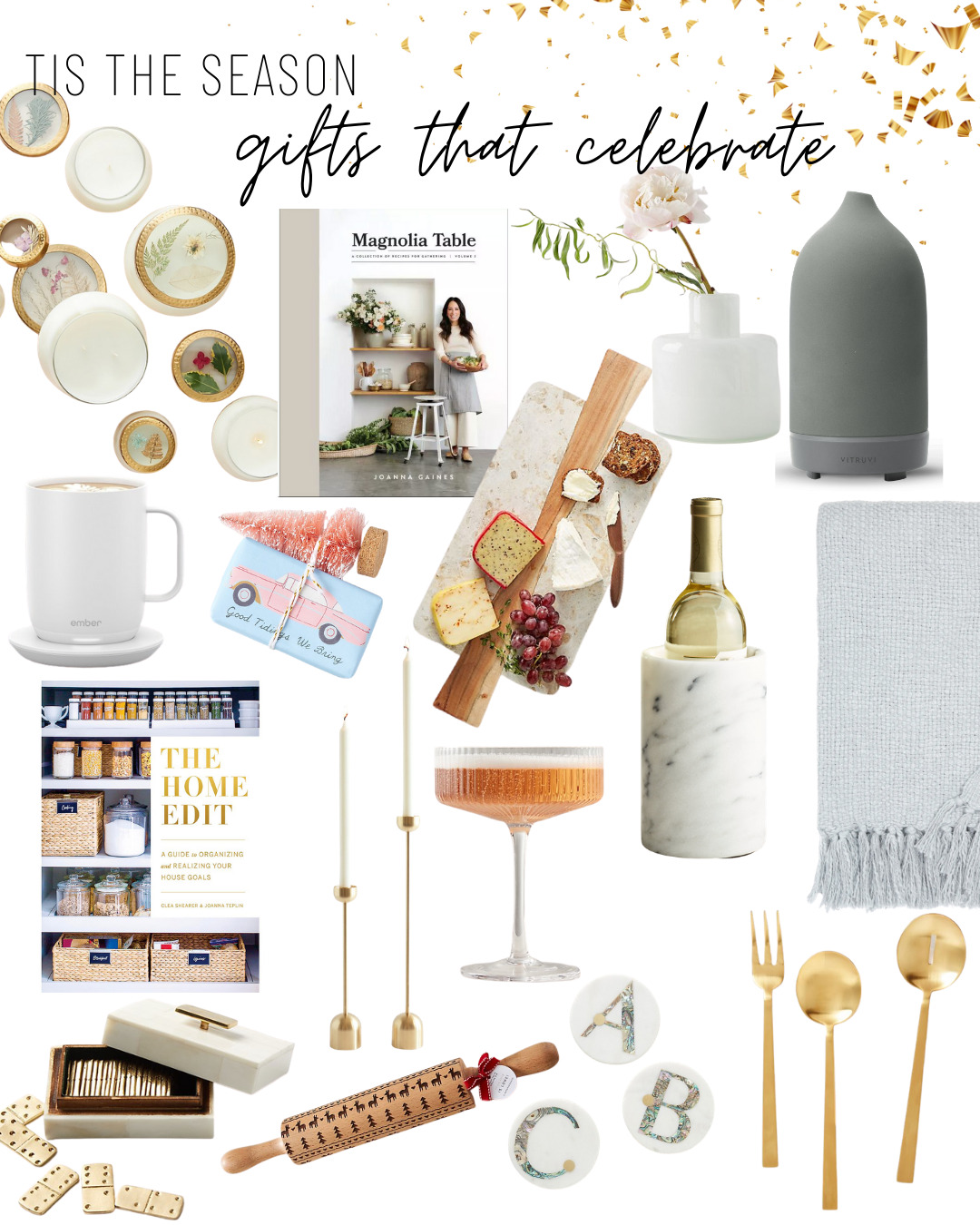 What to Bring for the Host/Hostess gift guide