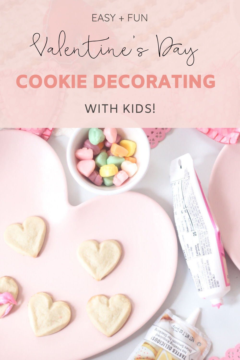 fun valentine's activity for kids