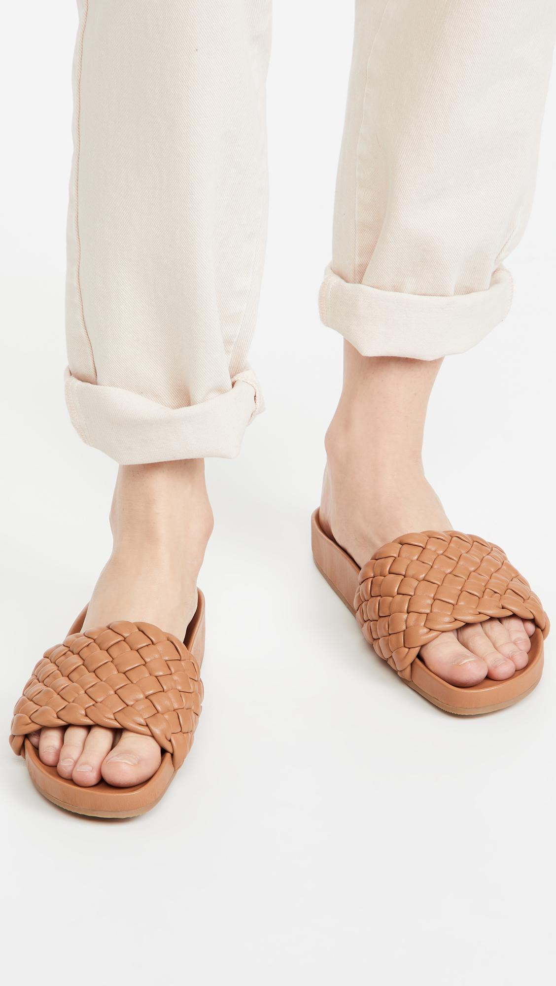 Loeffler Randall Sonnie Sandals