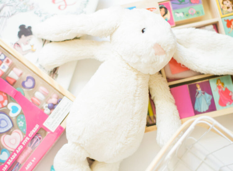 75+ Easter Basket Toys and Activities for $15 or Less
