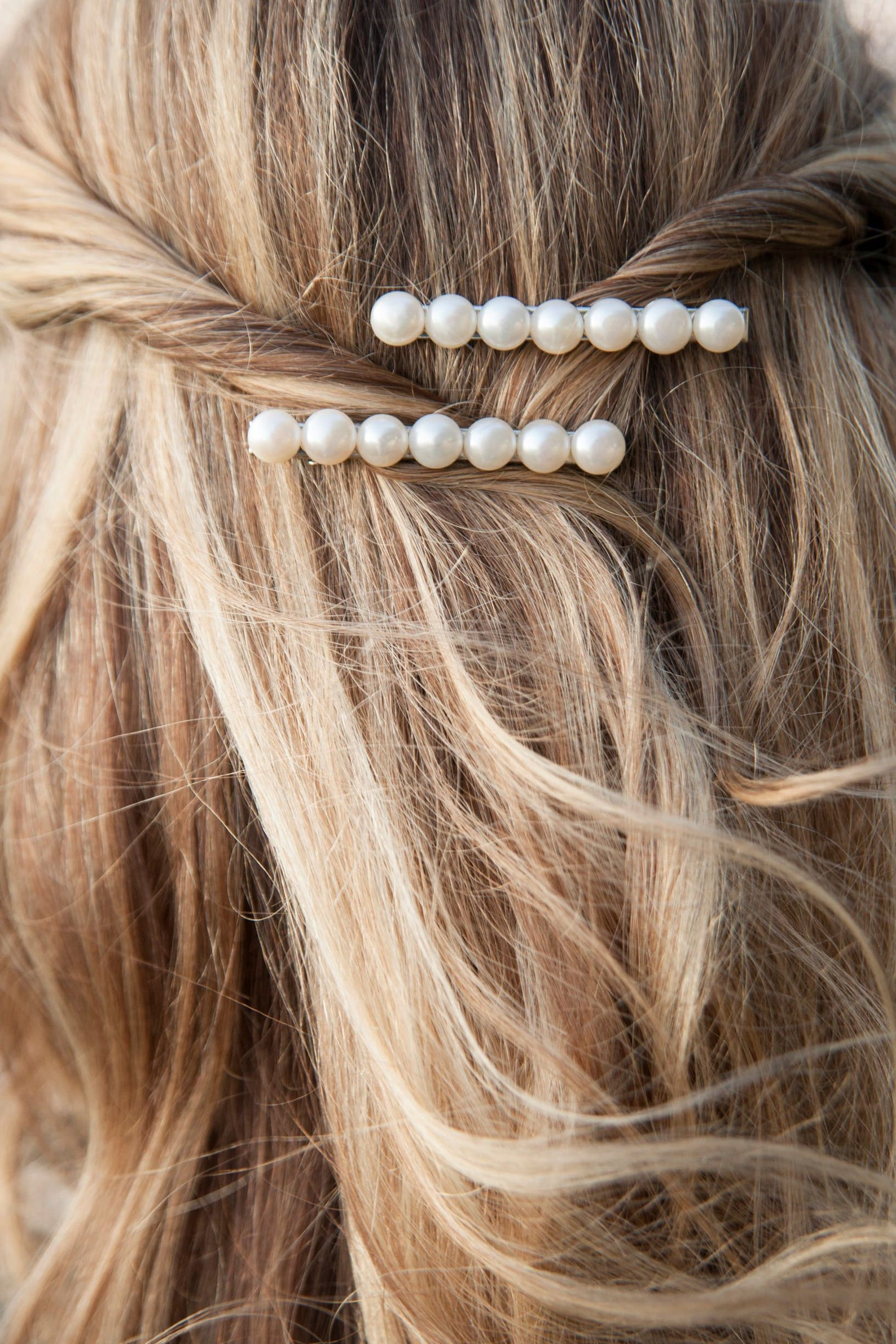 Weekly Finds + The Prettiest Spring Hair Accessory