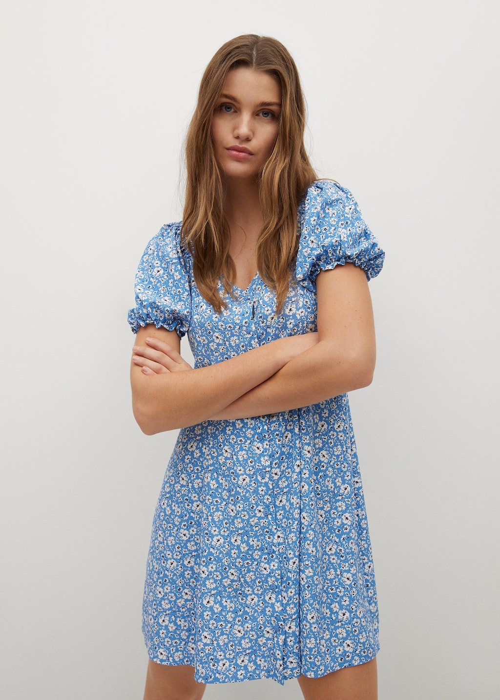 Weekly Finds (Including a Few Chic Spring Upgrades)