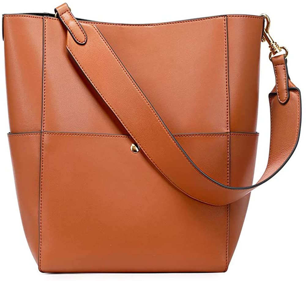 bag to pair with Affordable Designer Jeans