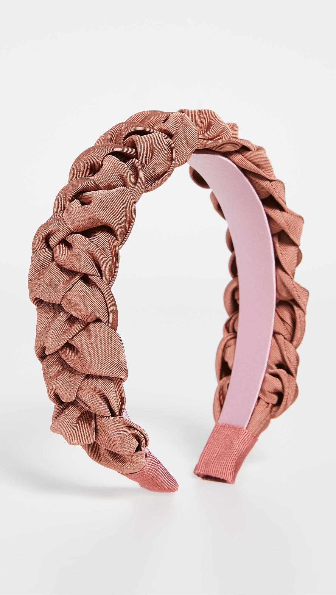 Jennifer Behr Lori Headband