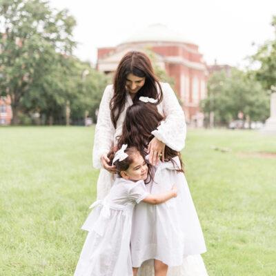 We're Pregnant with Baby #3! | @glitterinclexi | GLITTERINC.COM