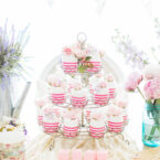 How to Throw a Tea Party Baby Shower in 6 Easy Steps